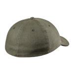 revit-cap-nashville-army-green-2