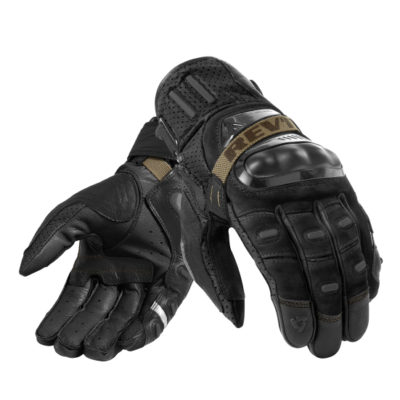 Street Riding Gloves
