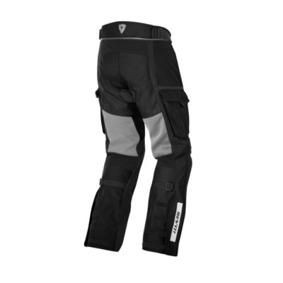 REV'IT! Cayenne Pro Trousers