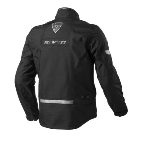 REV'IT! Chronos Gore-Tex Jacket
