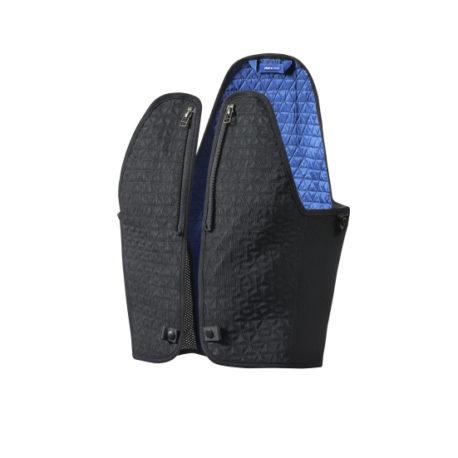 REV'IT! Cooling Vest Insert Challenger