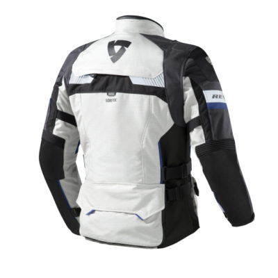 REV'IT! Defender Pro Gore-Tex Jacket