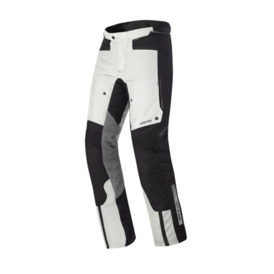 REV'IT! Defender Pro Gore-Tex Trousers