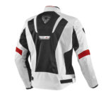 REV'IT! GT-R Air Jacket
