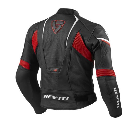 REV'IT! GT-R Jacket