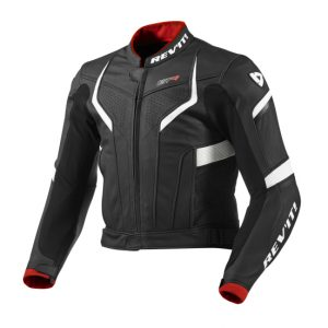 REV'IT! GT-R Jacket