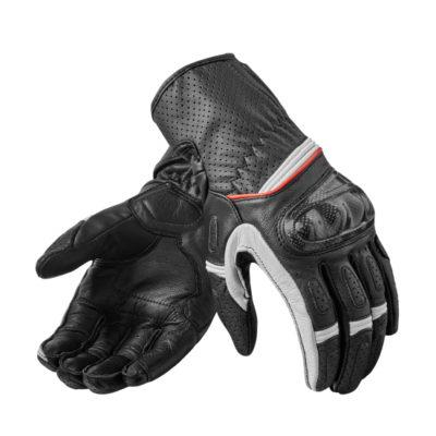 REV'IT! Chevron 2 Gloves