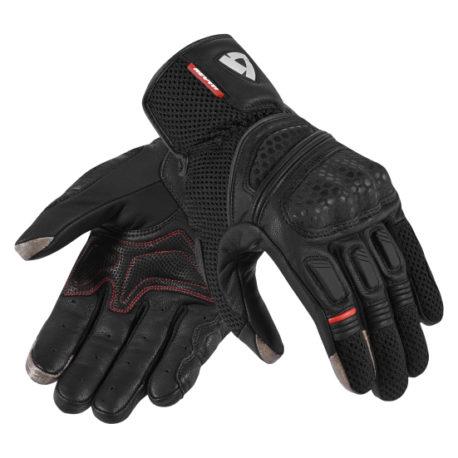 REV'IT! Dirt 2 Gloves