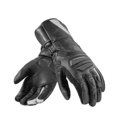 REV'IT! Element 2 H2O Gloves
