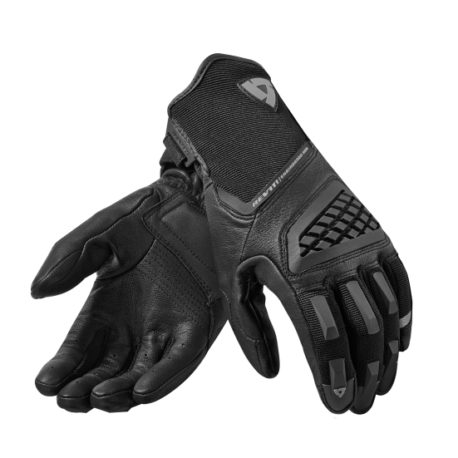 REV'IT! Neutron 2 Gloves