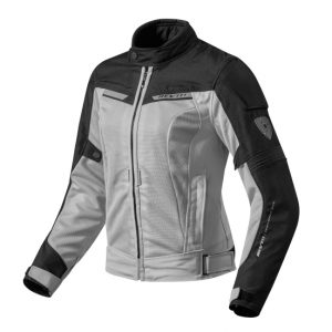 REV'IT! Airwave 2 Ladies Jacket