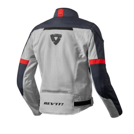 REV'IT! Airwave 2 Jacket