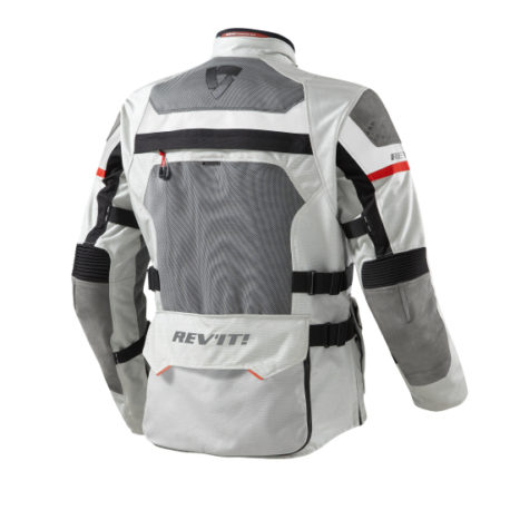 REV'IT! Cayenne Pro Jacket