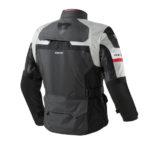 REV'IT! Defender Pro Gore-Tex Jacket