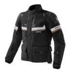 REV'IT! Dominator Gore-Tex Jacket