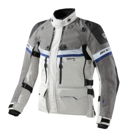 REV'IT! Dominator Gore-Tex Jacket