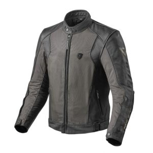 REV'IT! Ignition 2 Jacket
