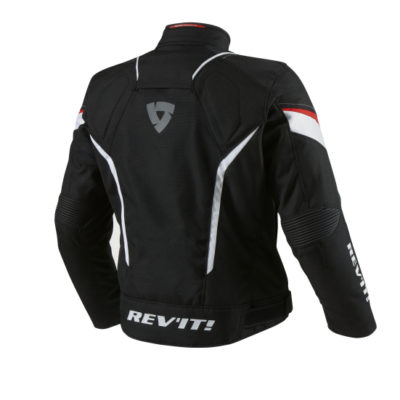 REV'IT! Jupiter Jacket