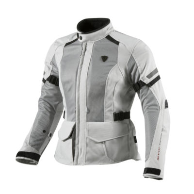 revit-jacket-levante-ladies-silver-1