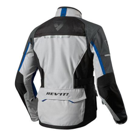 REV'IT! Outback 2 Jacket