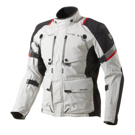 REV'IT! Poseidon Gore-Tex Jacket