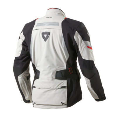 REV'IT! Poseidon Gore-Tex Jacket
