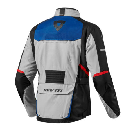 REV'IT! Safari 2 Jacket