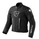 REV'IT! Shield Jacket