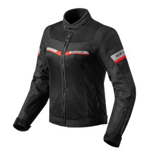 REV'IT! Tornado 2 Ladies Jacket