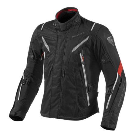 revit-jacket-vapor-black-red-1