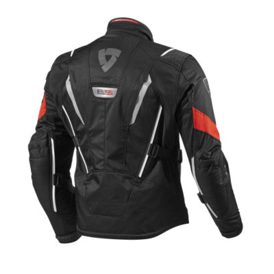 revit-jacket-vapor-black-red-2