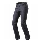 REV'IT! Orlando H2O Jeans (L32)