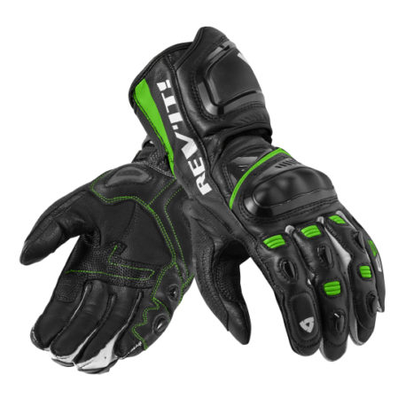REV'IT! Jerez Pro Gloves