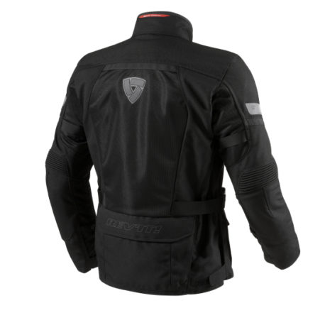 REV'IT! Levante Jacket