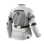 revit-levante-ladies-jacket-silver-anthracite-1