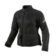REV'IT! Levante Ladies Jacket