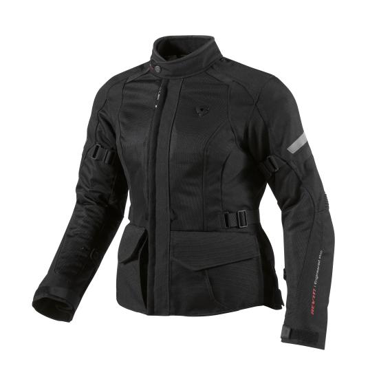 REV'IT! Levante Ladies Jacket