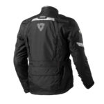 REV'IT! Neptune Gore-Tex Jacket