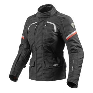 REV'IT! Neptune Gore-Tex Ladies Jacket