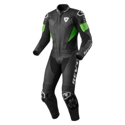 revit-one-piece-akira-black-acid-green-1