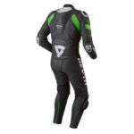 revit-one-piece-akira-black-acid-green-2