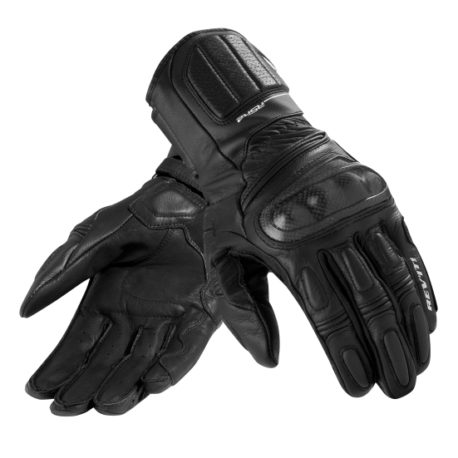 REV'IT! RSR 2 Gloves