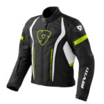 REV'IT! Raceway Jacket