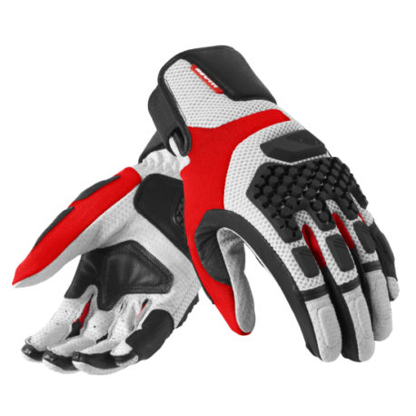 REV'IT! Sand Pro Gloves
