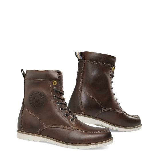 REV'IT! Mohawk Shoes