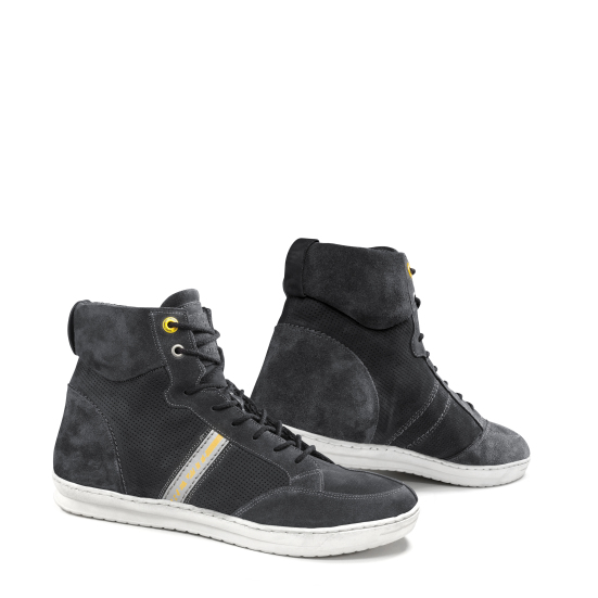 REV'IT! Stelvio Shoes