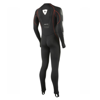 REV'IT! Excellerator Sports Undersuit