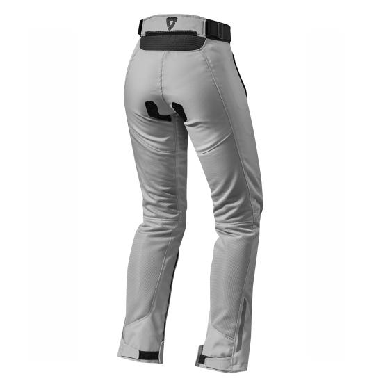 REV'IT! Airwave 2 Ladies Trousers (Short)