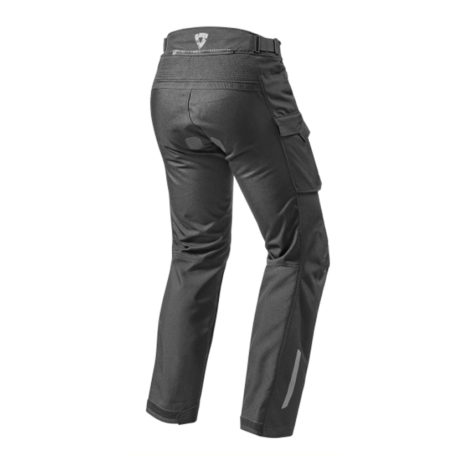 REV'IT! Enterprise 2 Trousers