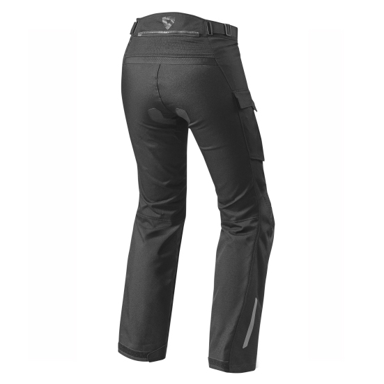 REV'IT! Enterprise 2 Ladies Trousers